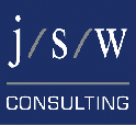 j/s/w Consulting